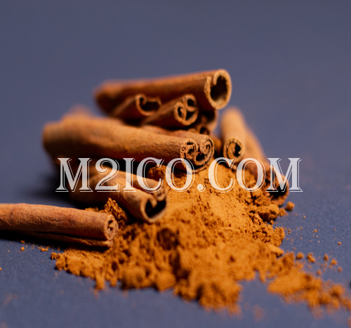 Cinnamon1final